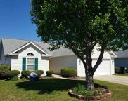 196 Palladium Dr., Surfside Beach image