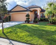 3715 Costa Maya WAY, Estero image