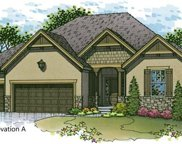 4111 W 157th Terrace, Overland Park image