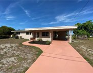 426 Ne 15th Pl, Cape Coral image