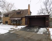 18433 Clyde Road, Homewood image