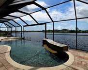 4312 NW 40th ST, Cape Coral image