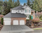 17543 SE 55th St, Bellevue image