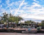 3525 W Turkey, Tucson image