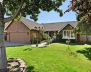 1030 Renown Dr., Tracy image