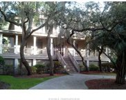 1 Sea Oak Lane, Hilton Head Island image