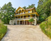 6707 Kelly Creek Drive, Holland image