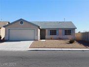 2130 Prevail Drive, North Las Vegas image