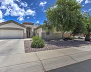 2285 S Whetstone Place, Chandler image
