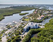 14640 Jonathan Harbour DR, Fort Myers image
