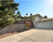 3119 LAVINA  DR, Forest Grove image