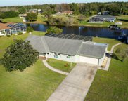 6197 Palmetto Drive, Indian Lake Estates image