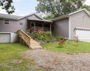 202 Pierce Street, Osceola image