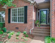 437 Essex Park Cir, Franklin image