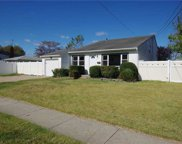 251 Michigan  Avenue, Massapequa image