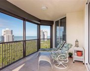 8930 Bay Colony Dr Unit 1202, Naples image