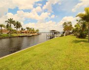 2739 SE 24th AVE, Cape Coral image