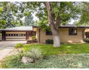 6063 South Fairfield Street, Littleton image