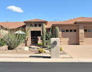 13832 N Javelina Springs, Oro Valley image