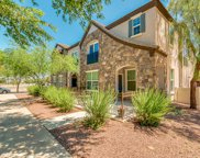 2726 S Equestrian Drive Unit #102, Gilbert image