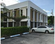 227 E Commercial Blvd, Lauderdale By The Sea image