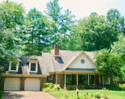 4407 Dogwood Lane, Knoxville image