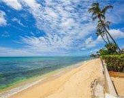 91-743 Oneula Place, Ewa Beach image