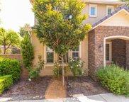 8548     Cava Drive, Rancho Cucamonga image