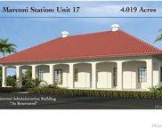 56-1089 Kamehameha Highway Unit 17, Kahuku image