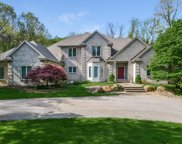 1199 Autumnridge Drive Ne, Ada image