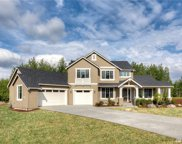 6312 167th (lot 2) Place NW, Stanwood image