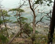 0 Island View Dr, Anacortes image
