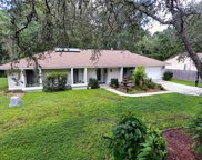 610 Dolphin Road, Winter Springs image
