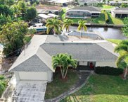 5974 Adele CT, Fort Myers image