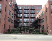 2323 West Pershing Road Unit 136, Chicago image