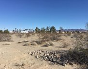 0000 Calle Valley Vista, Fort Mohave image