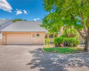 24 Cypress Pt, Wimberley image