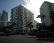 3725 S Ocean Dr Unit #PH18, Hollywood image