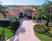 8857 New Castle DR, Fort Myers image