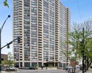3930 N Pine Grove Avenue Unit #701, Chicago image