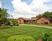 340 Fisher Road, Jefferson Twp - BUT image