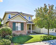 6646 Yellowstone Cir, Discovery Bay image