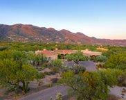 4900 N Placita Antilope, Tucson image
