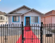 1622 36th Ave, Oakland image
