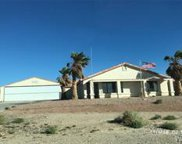 5112 S Taxi Way, Fort Mohave image
