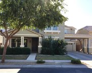 3933 E Yeager Drive, Gilbert image