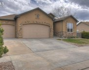 7652 Amberly Drive, Colorado Springs image