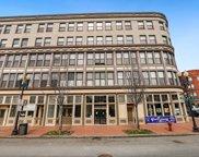 7 Central Sq Unit 403, Lynn image