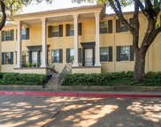 2822 Minert Street, Dallas image