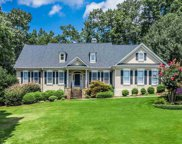 4406 Oxburgh Park, Flowery Branch image